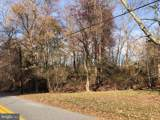 Old Liberty Road - Photo 1