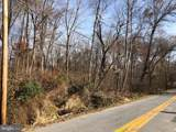 Old Liberty Road - Photo 2