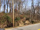 Old Liberty Road - Photo 3