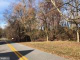 Old Liberty Road - Photo 4