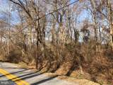 Old Liberty Road - Photo 5