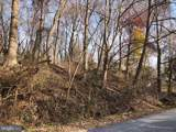 Old Liberty Road - Photo 6