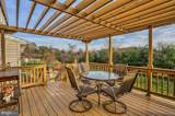7269 Olde Mill Road - Photo 29