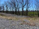 3771 Pleasant Grove Road - Photo 44