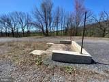 3771 Pleasant Grove Road - Photo 45