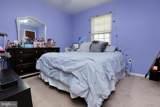 506 Linden Lane - Photo 36