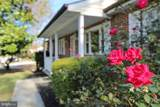 506 Linden Lane - Photo 7