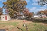 219 Hotchkiss Street - Photo 26