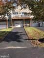 640 Royal View Drive - Photo 3