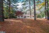 22546 Deep Branch Road - Photo 4