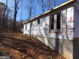 34 Blue Valley Road - Photo 2