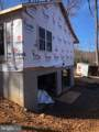 34 Blue Valley Road - Photo 3
