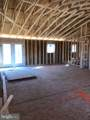 34 Blue Valley Road - Photo 8