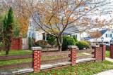 6015 Bangor Drive - Photo 34