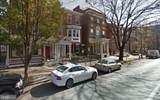 233 Duke Street - Photo 28