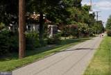 801 Cottonwood Drive - Photo 22