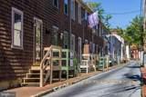 801 Cottonwood Drive - Photo 28