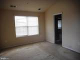 5055 Ottawa Park Place - Photo 16