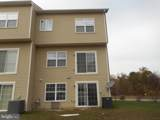 5055 Ottawa Park Place - Photo 4