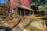 1452 Ashland Clinton School Road - Photo 30