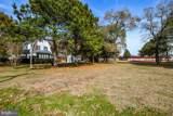 5933 George Island Landing Road - Photo 50