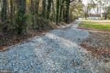 5933 George Island Landing Road - Photo 7