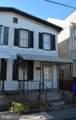11 Plum Street - Photo 2