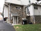 9226 West Chester Pike - Photo 2