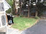 9226 West Chester Pike - Photo 3