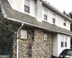 9226 West Chester Pike - Photo 4