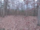 Lot H Timber Ridge - Photo 2