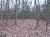 Lot H Timber Ridge - Photo 3