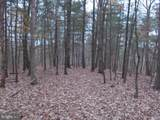 Lot H Timber Ridge - Photo 6