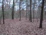 Lot H Timber Ridge - Photo 7