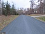 Lot H Timber Ridge - Photo 9