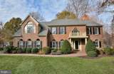 5922 Fairview Woods Drive - Photo 1