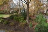 5922 Fairview Woods Drive - Photo 16