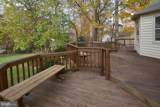 5922 Fairview Woods Drive - Photo 18