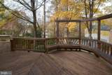 5922 Fairview Woods Drive - Photo 19