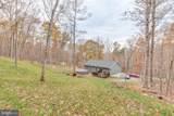 4980 Howellsville Road - Photo 32