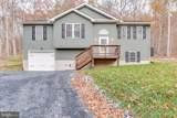 4980 Howellsville Road - Photo 35