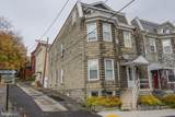 11 Independence Street - Photo 24