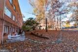 10423 Montrose Avenue - Photo 3