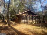 36119 Camp Barnes Road - Photo 1