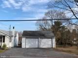 509 Blue Eagle Avenue - Photo 2