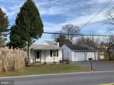 509 Blue Eagle Avenue - Photo 4