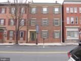 116 Baltimore Street - Photo 1