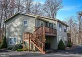 366 Glendale Road - Photo 2