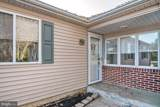 645 Wilby Road - Photo 2