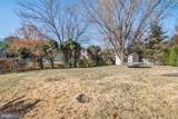 645 Wilby Road - Photo 20